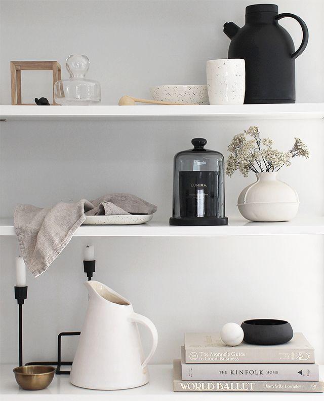 die besten 25 schreibtisch skandinavisch ideen auf. Black Bedroom Furniture Sets. Home Design Ideas