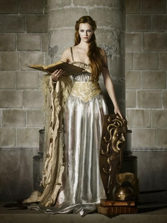 minervas courage The goddess minerva  epimetheus accordingly proceeded to bestow upon the different animals the various gifts of courage, strength, swiftness, sagacity wings to.