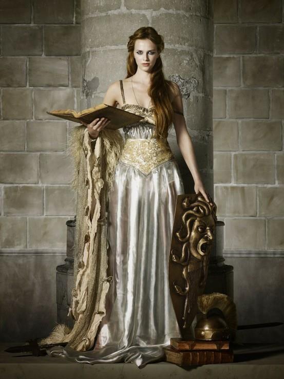 Minerva diosa de la sabidur a las artes y la guerra su for En la mitologia griega la reina de las amazonas