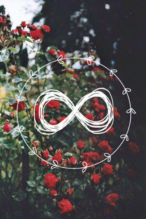 Hay unos infinitos mas pequeños que otros infinitos.
