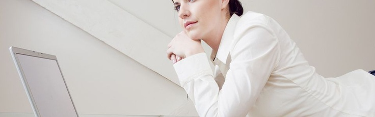 Asistente virtual #secretaria_online #paginas_web #secretaria_virtual