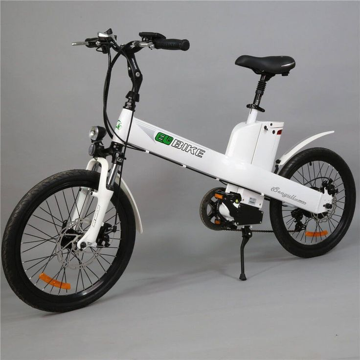 25+ Best Ideas About Electric Bicycle On Pinterest