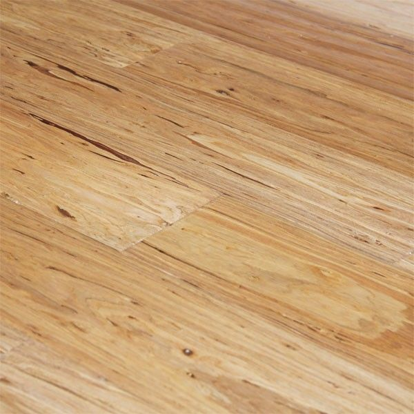 14 Best Floors Eucalyptus Images On Pinterest Flooring Floors