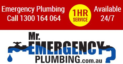 Mr. Emergency Plumbing company is situated in Australia offers best quality plumbing services at affordable cost.
