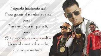Voy A Conquistar Tu Amor Jhonny Rivera - YouTube