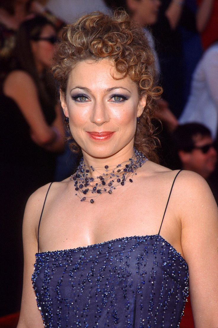 Alex Kingston | alex kingston Images and Graphics