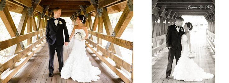 Image result for naperville riverwalk bridge wedding picture
