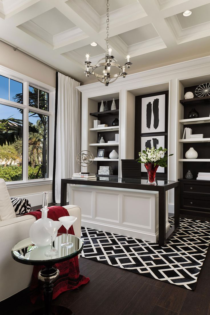 2017 Park Model Homes 15 best Home Interiors images on Pinterest  interior