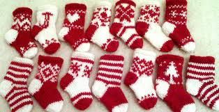 handmade christmas decorations - Google Search