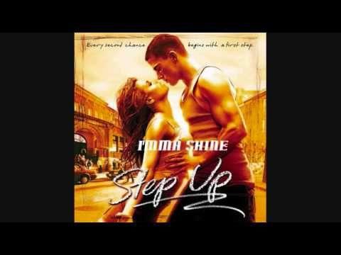 11. YoungBloodz - I'mma Shine - Step Up Soundtrack HQ (+playlist)