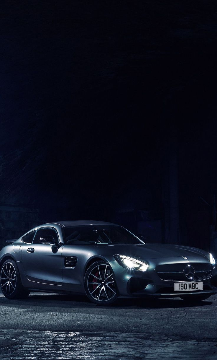 1280x2120 1280x2120 2018 Mercedes Benz Amg Gt Iphone 6 Hd 4k