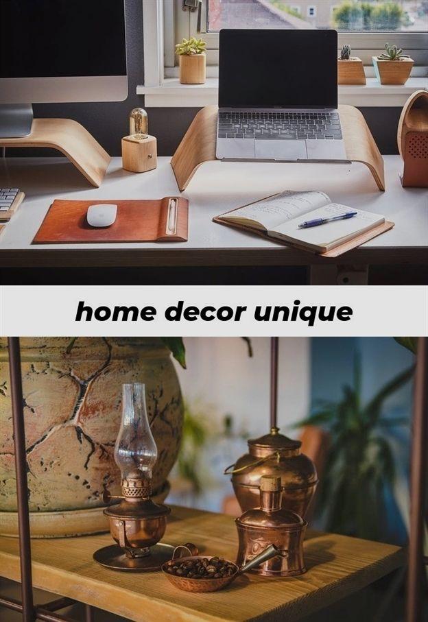 Lovely #home Decor Unique_857_20181003134105_62 #home Decor Wall Art Ideas, Home  Decor Dogs, Home Decor Gift Ideas India, Home Decor Outdoor And More, ...