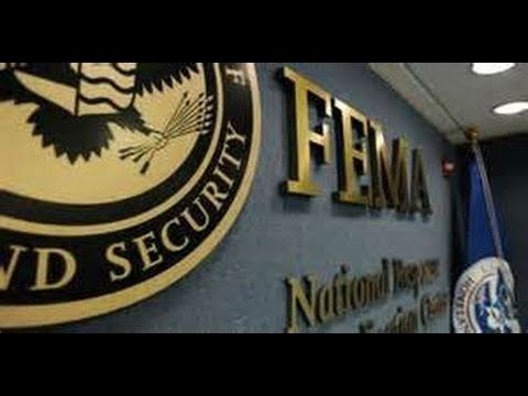 232 best HOAX ?? FEMA CAMPS images on Pinterest Camps, Campsis - fema application form
