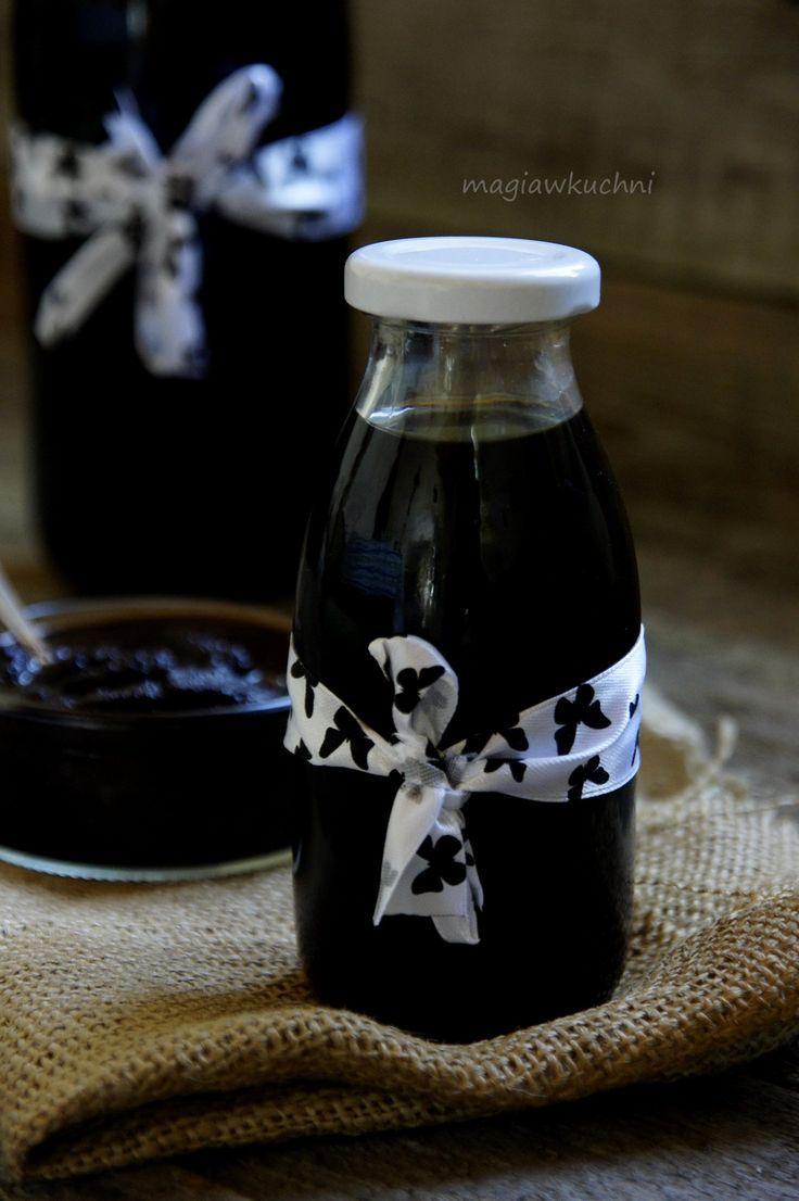 Perfekcyjna kawa na zimno i peeling dla ciała