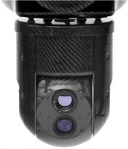 #UAV #Gimbals and cameras  http://uas.wales/gimbals-cameras/
