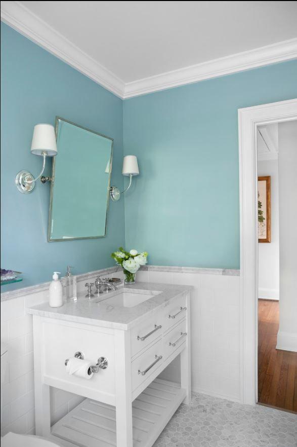 34 Best Heath Bathrooms Images On Pinterest Bathroom