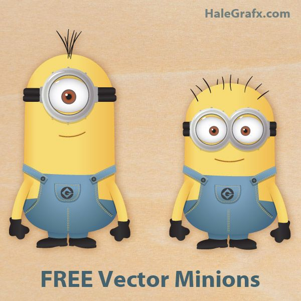 91 Best Images About Minions On Pinterest