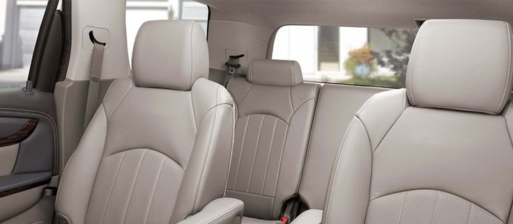 2015 ford explorer second row seats captain autos post. Black Bedroom Furniture Sets. Home Design Ideas