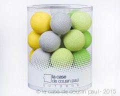 Coffret mojito. Citron vert et menthe, rhum et sucre de canne. Retrouvez tout nos coffrets sur http://www.lacasedecousinpaul.com/fr/details/coffrets/117