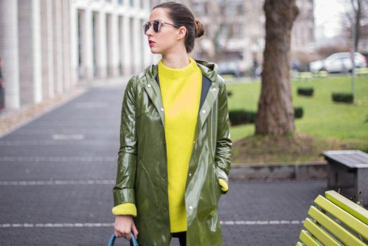 Marc-Jacobs-Sky-Incognito-Tasche-Regenmantel-Fashionblogger-München-Deutschland-Lindarella-Dior-So-Real-Berlin-3