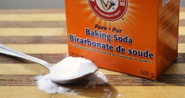 Oncologists Don't Like Baking Soda Cancer Treatment Because It's Too Effective And Too Cheap - http://www.healthiestalternative.com/oncologists-dont-like-baking-soda-cancer-treatment-effective-cheap/