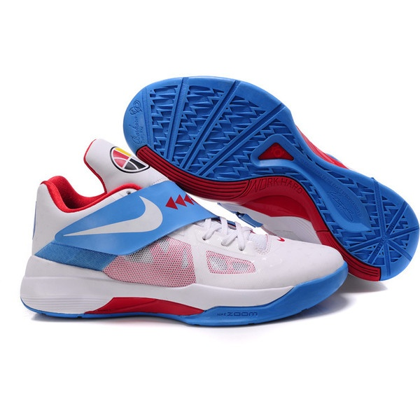 best service 0fc88 24df5 32 best shoes images on Pinterest   Shoe game, Sneaker and Kd shoes