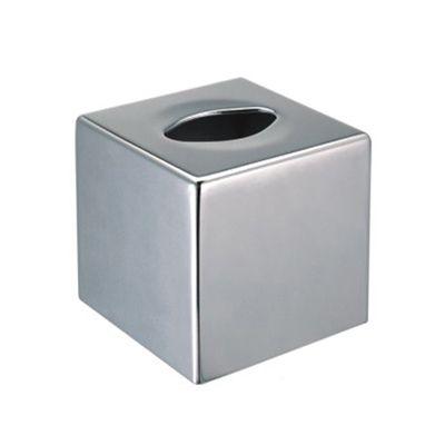 Image result for chrome cube