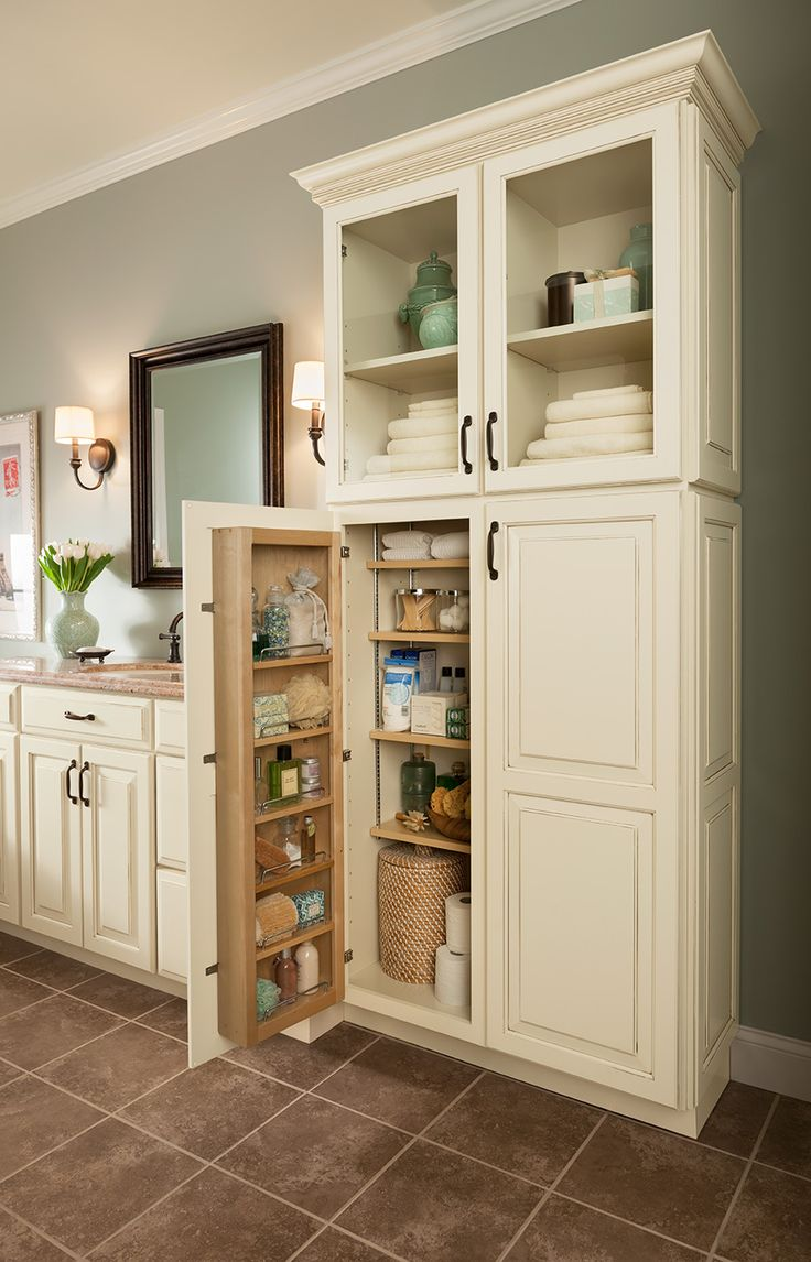 20 Best Images About Painted Cabinets On Pinterest