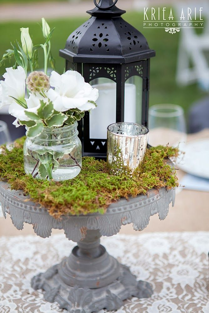 Best images about centerpieces on pinterest wedding