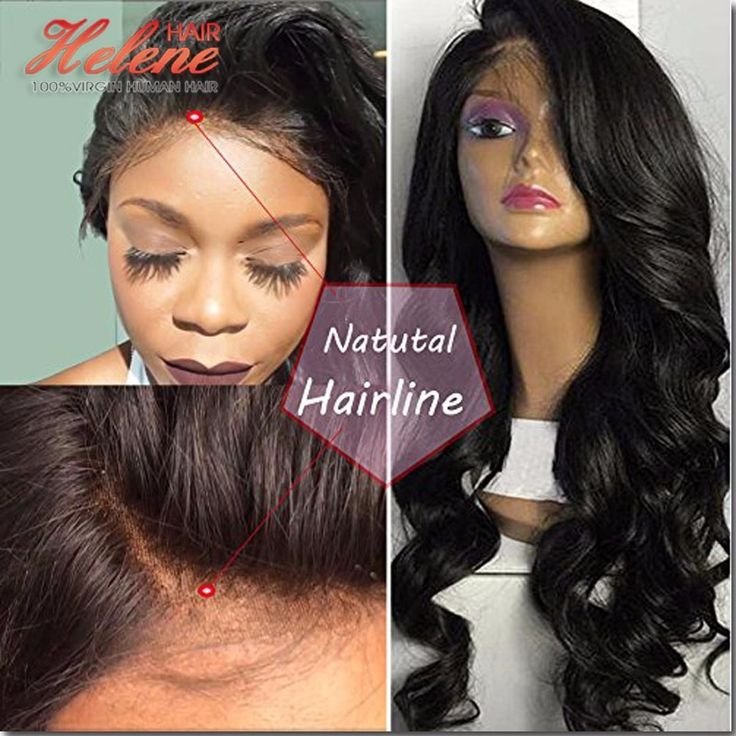 Find More Human Wigs Information about 8A Brazilian Virgin Hair Full Lace Human Hair Wigs For Black Women Glueless Lace Front Human Hair Wigs With Baby Hair U Part Wig,High Quality hair brushes for curly hair,China hair hair salon Suppliers, Cheap hair extension short hair from Helene Virgin Hair Products Co., Ltd on Aliexpress.com