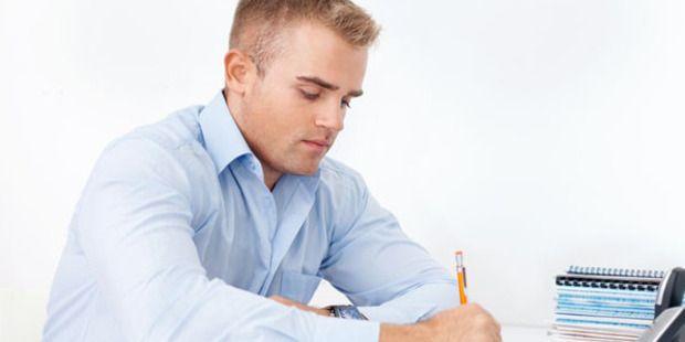 Procura de Emprego: 8 estratégias a seguir