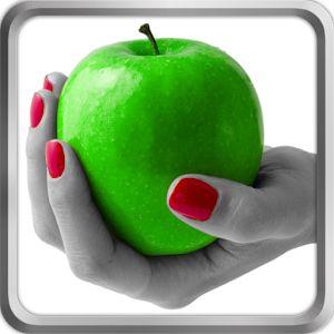 Free Android Mobiles Apk Apps Downloads : Color Splash Effect Pro ...