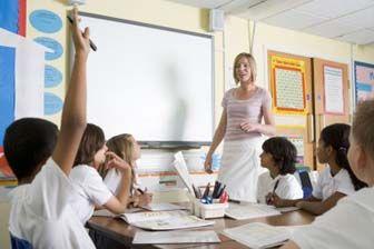 Omgaan met doelen in het groepsplan in de basisschool