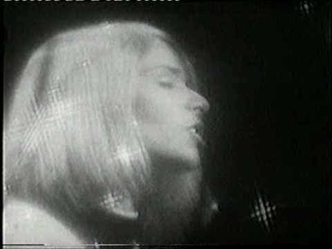 ▶ Colleen Hewitt - Superstar (1971) - YouTube