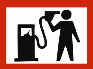 Цена на бензин в Кургане выросла на 10% http://gazeta45.com/banki_predpriatia_tcena/s-nachal-goda-benzin-ai-92-v-kurgane-podorozhal-na-281-rublya.html