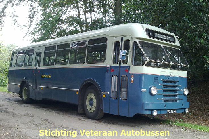 6778-SVA
