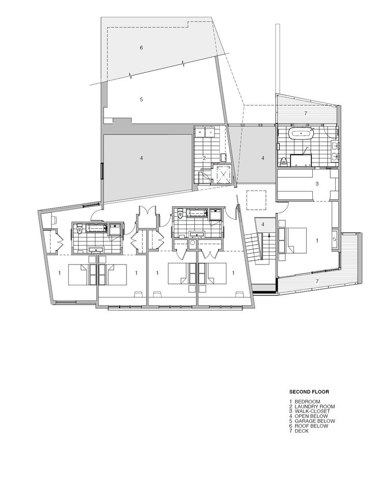 b2f0a30734d766a321af75a55c3febbc Pool With House Plans U Shaped Screen on u-shaped ranch with courtyard, u-shaped kitchen floor plans, mansion floor plans with pool, modern house plans with courtyard pool, h-shaped house plans with pool, house plan around a pool, octagon house plans with pool, u-shaped homes with courtyards, luxury home plans with indoor pool, home plans with interior pool, u-shaped ranch house layouts, u-shaped 2 story house, house plans with swimming pool, florida house plans with pool,