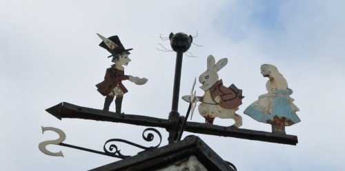 1000 Images About Weather Vane On Pinterest Weather