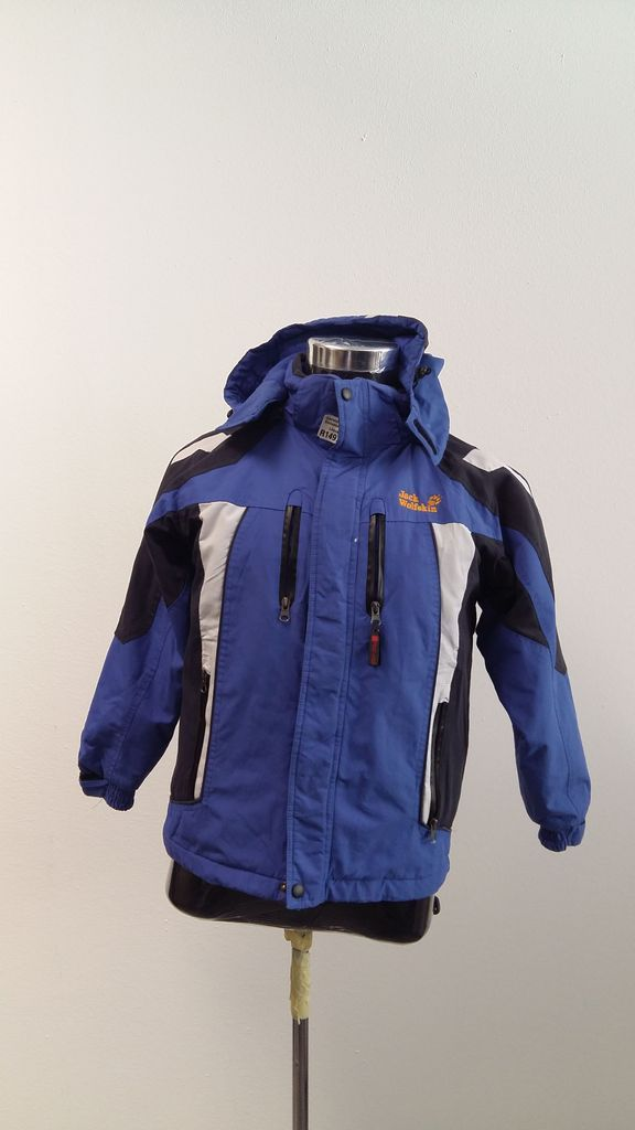 Mens Winter Jackets | Jack Wolfskin | SALE | XL | R99.50