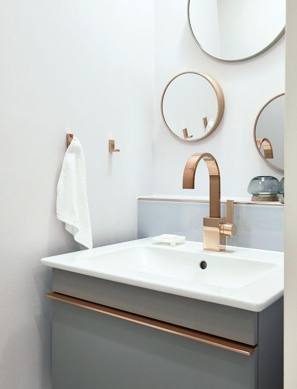 Die besten 25+ Armaturen Ideen auf Pinterest Küchenarmaturen aus - waschbecken design flugelform