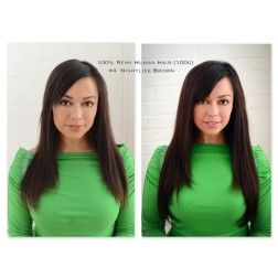 27 best t bar method images on pinterest the ojays bar method lockn long hair extensions at pmusecretfo Image collections