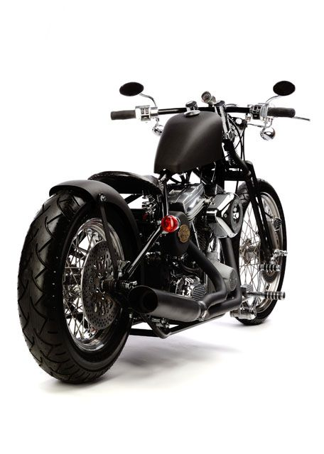 retro motorcycles - Google Search