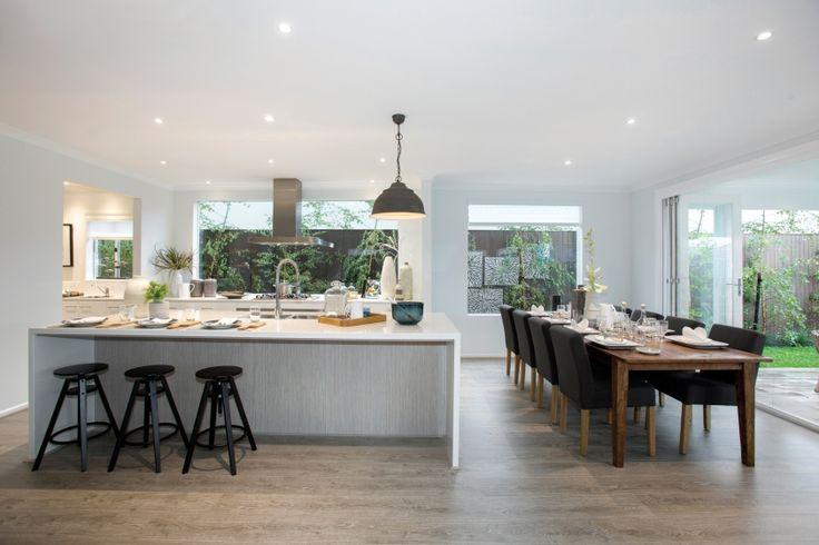 kitchen spashback window - Google Search