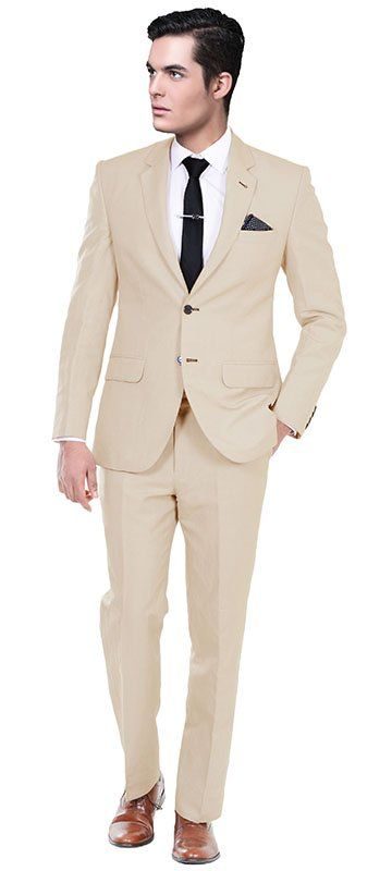 1000  ideas about Custom Suits on Pinterest | Mens suits style