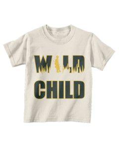 Wildland Firefighter Foundation Tshirt Fundraiser