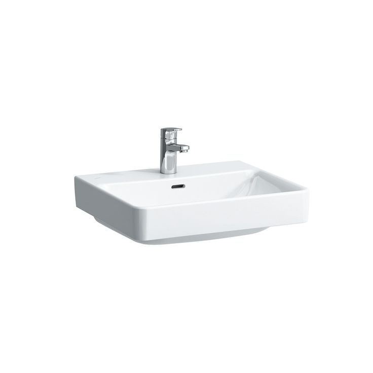 Umywalka | LAUFEN Bathrooms