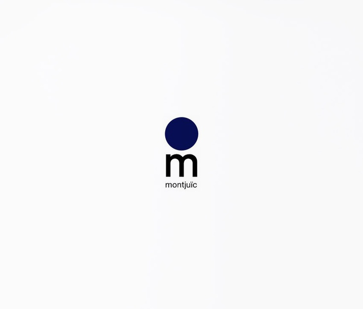 Logotypes ruiz+company