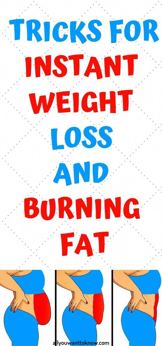 Check this link right here based on weight loss meal