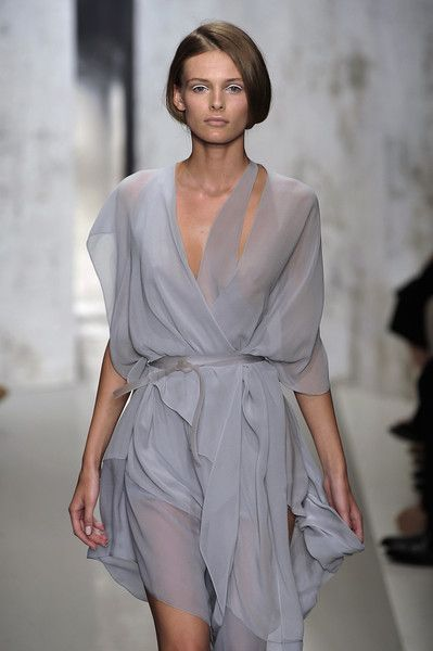 Donna Karan  <3 <3 <3 <3 <3 <3 <3 <3 <3 <3 <3 <3 <3 <3 <3 <3 <3 <3 <3 <3 <3 <3 <3 <3 <3 <3 fashion consciousness <3 <3 <3 <3 <3 <3 <3 <3 <3 <3 <3 <3 <3 <3 <3 <3 <3 <3 <3 <3 <3