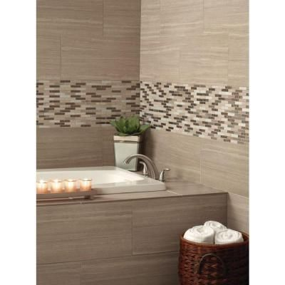 25 best images about shower on pinterest wood tiles for International decor tiles